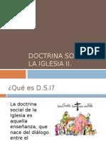 d.s.i Origen, Etapa y Evolución (1)