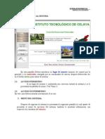Manual Alumnos