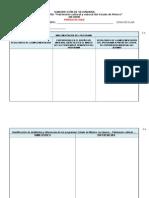 Formatos Informe a e1