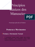 manuseios-130910121935-phpapp02