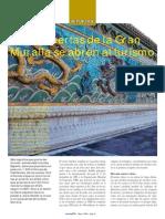 Turismo chino(1).pdf