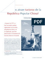 114_Podemos atraer turismo de la republica popular china.pdf
