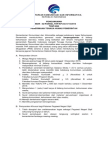 Pengumuman Penerimaan Tenaga Humas Pemerintah KEMENKOMINFO 2015