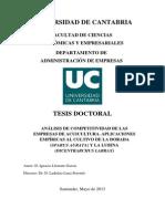 analisis de competitividad de las empresas de acuicultura.pdf