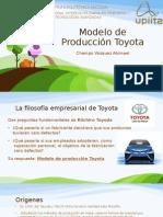 Modelo de Producción Toyota.pptx