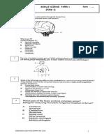 modul SAINS SPM 2010 (K1F4).doc