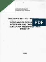 cf8293_dire001
