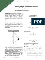 Informe Final Matlab Control