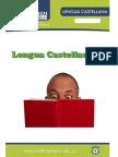 Lengua Castellana V