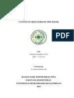 Cover Referat Jiwa Zukhruful Muzakkie Fk Ump 71 2014 033