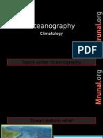 GEO L5 Oceanography Part2 0.2