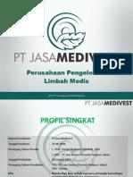 2. Medivest.pdf