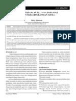 107-319-2-PB.pdf
