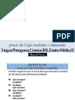 cespelinguaportuguesacorreios2011ensinomedio02-141002125018-phpapp02.pdf
