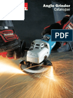 Grinder_Catalogue.pdf