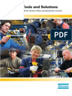 Industrial Tools and Solutions.pdf