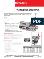 PIPE THREADING MACHINE-RIDGID-1234.pdf
