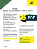 XA00102320.pdf