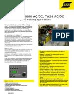 XA00129720.pdf