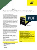 XA00131220.pdf