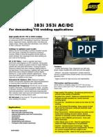 XA00168920.pdf