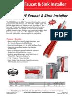999-997-800_Faucet Sink CatS[1].pdf