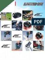 Lithium_ion_Catalogue.pdf