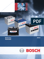 0099_Bosch_Batteries_AU.pdf