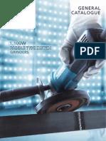 2014_General_Catalogue.pdf