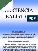 Balistica Judicial_para Enviar