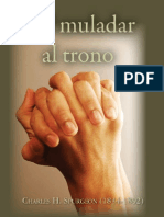 Del Muladar Al Tronno Ftdts2