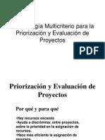 Metodología_Multicriteriocompleta.pdf