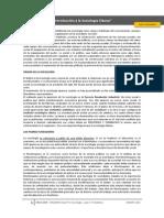 Juan Carlos Portantiero_Introducion a La Sociologia Clasica
