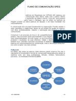 Plano de Comunicação_Docto