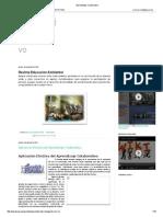 Aprendizaje Colaborativo.pdf