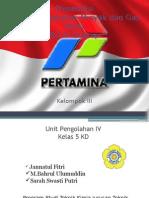 RU-IV Cilacap.pptx