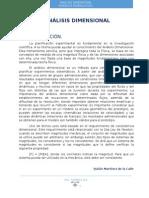 ANÁLISIS DIMENSIONAL-TRABAJO.docx