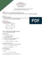 9.2-ERRATA.pdf