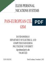 VERYGOOD-GSM+MATERIAL.PDF