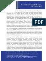 mozambique guide pdf hiv aids malaria