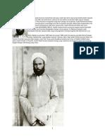 36232513 Syeikh Muhammad Abduh