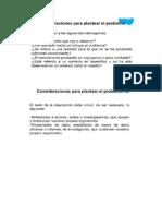 EXAMEN 8.docx