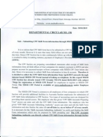 CPF S&R Submission Circular No-196_Final