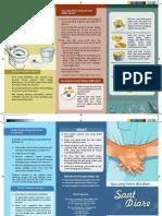 Leaflet Hadapidiare