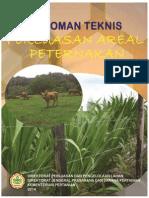 PEDOMAN TEKNIS PERLUASAN AREAL PETERNAKAN TA 2014.pdf