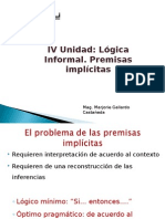 ppt premisas implicitas