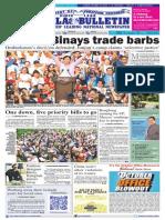 Manila Bulletin-1