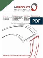 TR_Spanish encoders.pdf