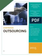 contratos-trabajo.pdf