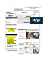 Ta-2015-1a _sistemas Logísticos Integralesss